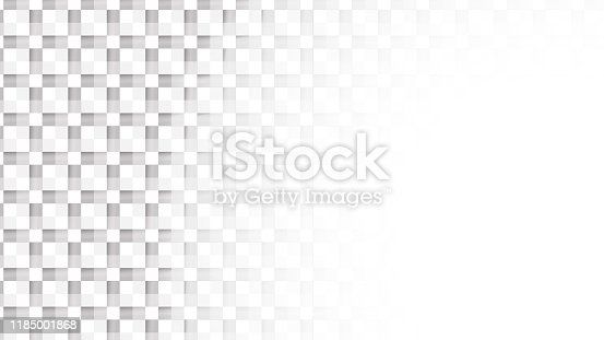 926309126istockphoto Abstract futuristic background 1185001868