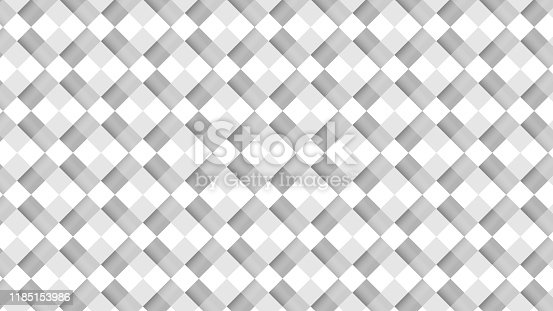 926309126istockphoto Abstract futuristic background 1185153986