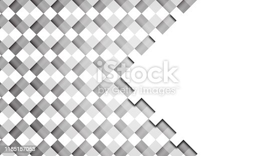 926309126istockphoto Abstract futuristic background 1185157053