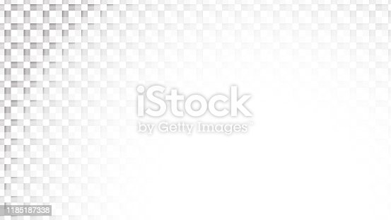 926309126istockphoto Abstract futuristic background 1185187338
