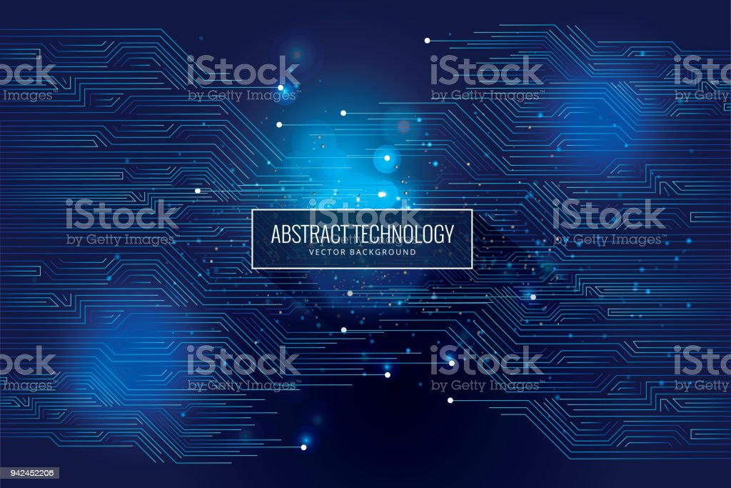 computer technology topics
