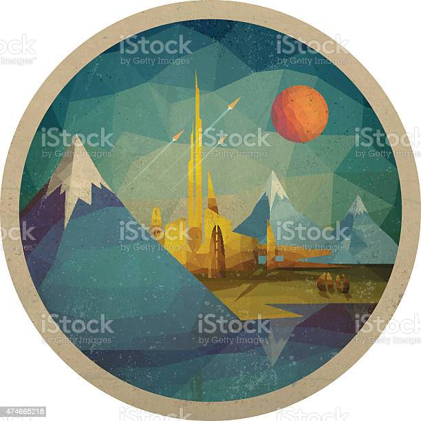 Abstract futuristic landscape of triangles vector id474665218?b=1&k=6&m=474665218&s=612x612&h=rghymyeoddbi ju4c6ajybpj olwrb4ovnpkksolxwo=