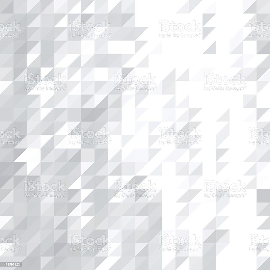 fond g om trique abstrait design avec des tons gris blanc cliparts vectoriels et plus d 39 images. Black Bedroom Furniture Sets. Home Design Ideas
