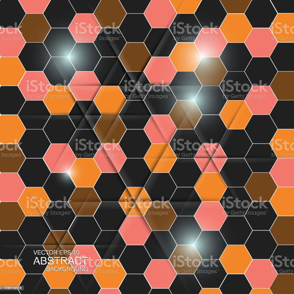 Abstract Geometric Background for Design. Vector royalty-free abstract geometric background for design vector stock vector art & more images of abstract