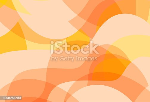 istock Abstract geometric background 1298286753