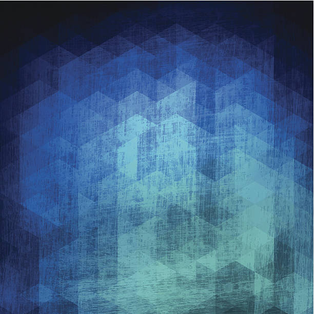 Abstract geometric Background Abstract geometric background with space for your text.  bad condition stock illustrations