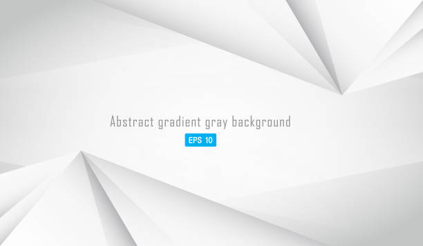 49 Texture Gris Illustrations Royalty Free Vector Graphics Clip Art Istock