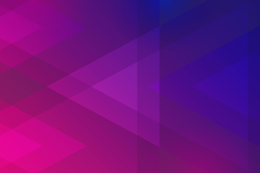 Abstract Geometric Network Technology Background