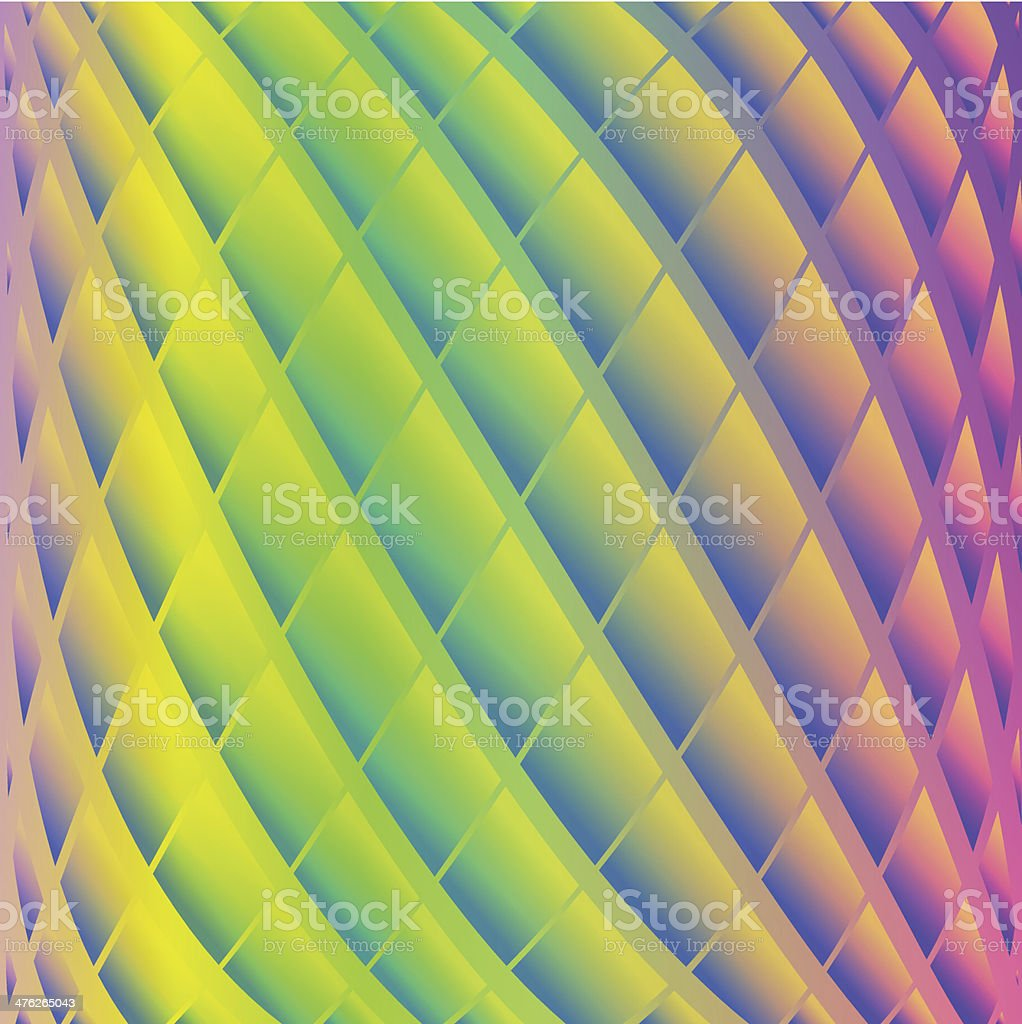 Abstract geometric pattern royalty-free abstract geometric pattern stock vector art & more images of abstract