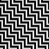 Background, Pattern, Black, Strip, Line,  Art Deco, Geometric Shape