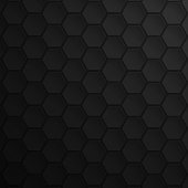 Modern and trendy design. Abstract geometric texture in black color. Vector Illustration (EPS10, well layered and grouped). Easy to edit, manipulate, resize or colorize. Please do not hesitate to contact me if you have any questions, or need to customise the illustration. http://www.istockphoto.com/portfolio/bgblue