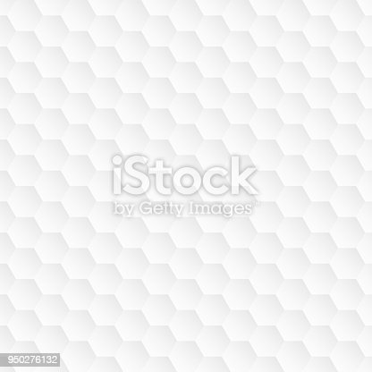 Modern and trendy design. Abstract geometric texture in white color. Vector Illustration (EPS10, well layered and grouped). Easy to edit, manipulate, resize or colorize. Please do not hesitate to contact me if you have any questions, or need to customise the illustration. http://www.istockphoto.com/portfolio/bgblue