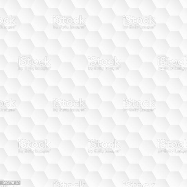 White Background Free Vector Art 100973 Free Downloads