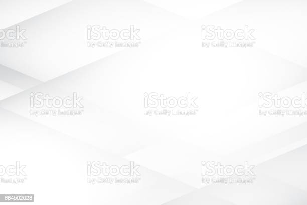 Abstract geometric white and gray color background vector vector id864502028?b=1&k=6&m=864502028&s=612x612&h=nffjnpf09s5qjnidid04 ccy05qn7hi8p2p95gvkjns=