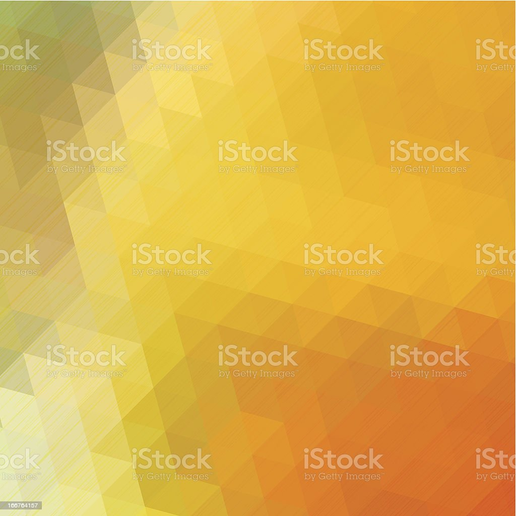 Abstract Geometrical Background royalty-free abstract geometrical background stock vector art & more images of abstract