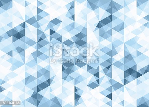 istock abstract geometrical  background 624409136