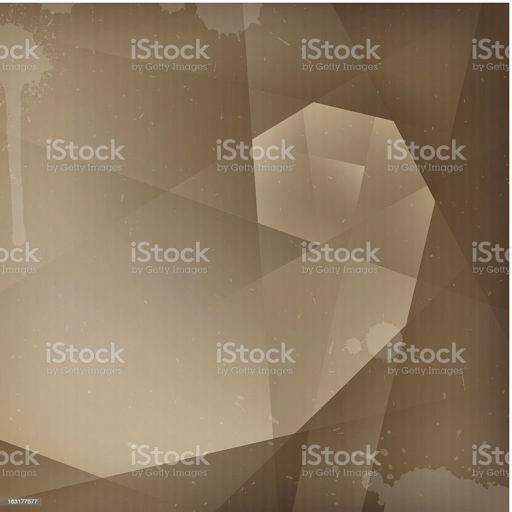 Abstract geometry royalty-free abstract geometry stock vector art & more images of abstract