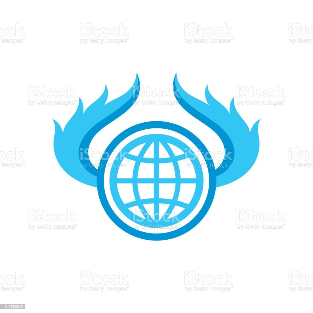 Air Element Logo