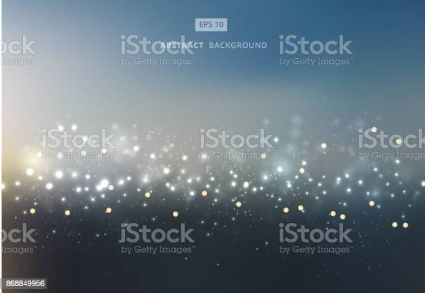 Abstract gold and silver bokeh with sky background vector id868849956?b=1&k=6&m=868849956&s=612x612&h=ctmdm4wyvv fevy3v5rh7d5ihiboflomieytmw8 ing=
