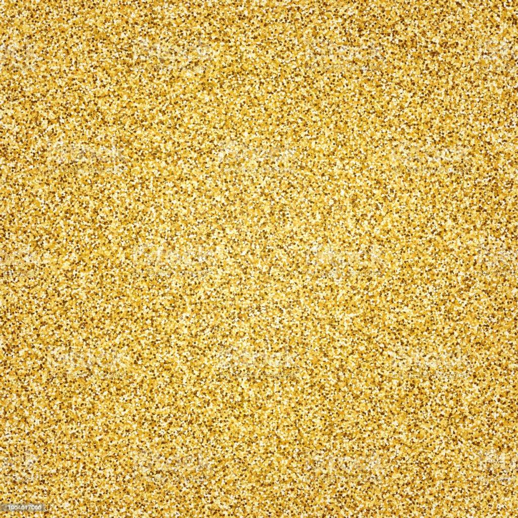 Texture de fond Abstrait or - clipart vectoriel de Abstrait libre de droits