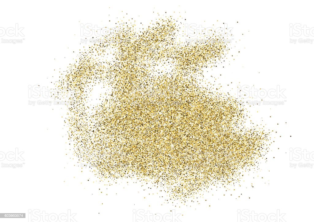 Free Clip Art Of Paint Explosion