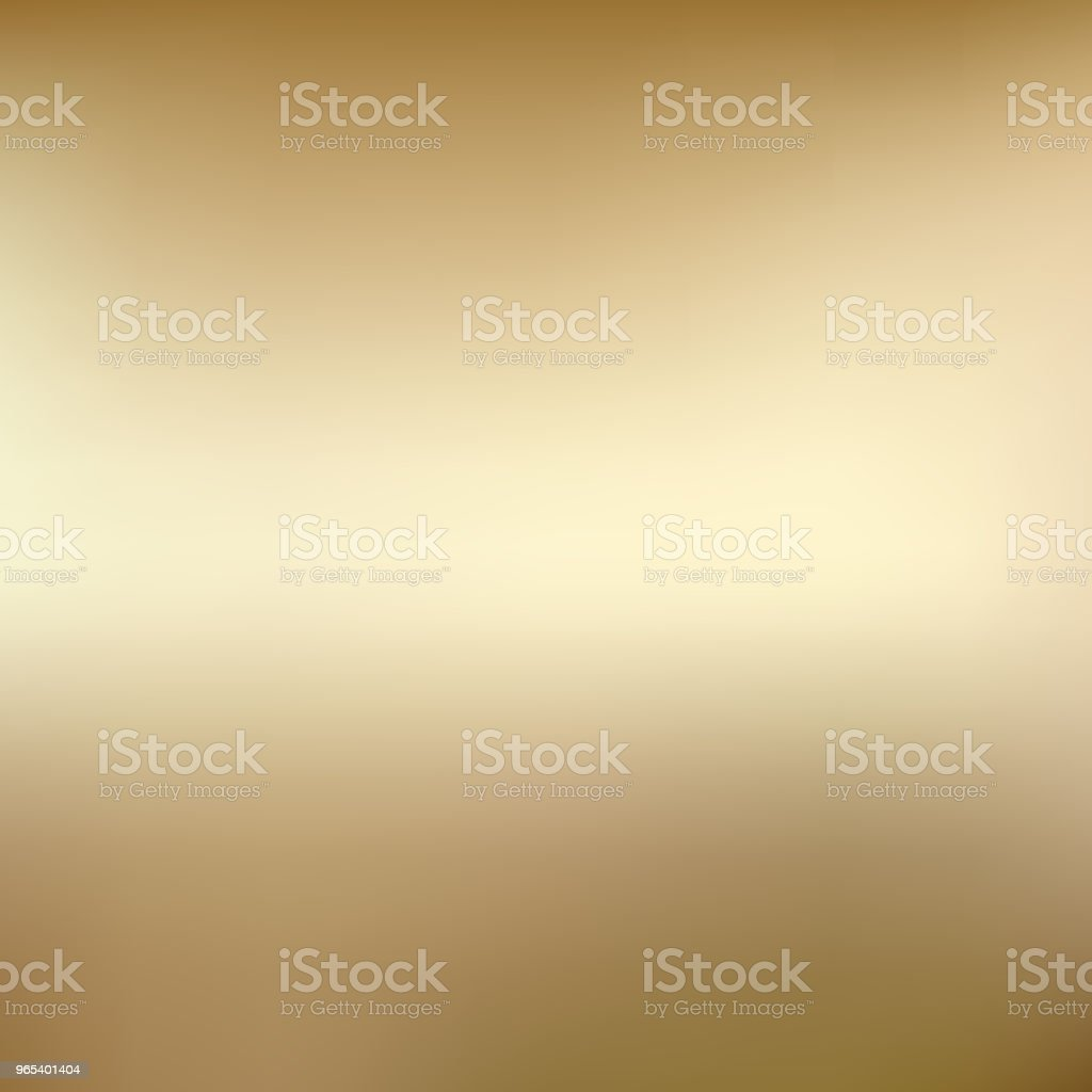 Abstract gold gradient background. royalty-free abstract gold gradient background stock vector art & more images of abstract