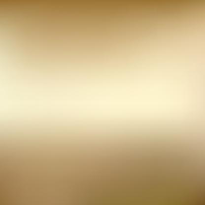 추상 골드 그라데이션 배경입니다 0명에 대한 스톡 벡터 아트 및 기타 이미지