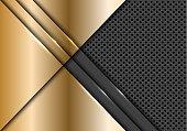 Vector illustration of chrome diamond plate for your design needs.
