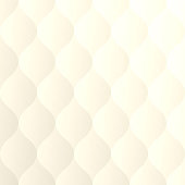 Modern and trendy abstract background. Geometric texture with seamless patterns for your design (colors used: white, yellow, orange, gray). Vector Illustration (EPS10, well layered and grouped), format (1:1). Easy to edit, manipulate, resize or colorize.