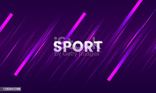 854260868 istock photo Abstract gradient light background 1250942268