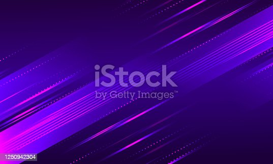 istock Abstract gradient light background 1250942304