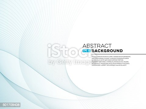 Abstract business background. EPS file contains transparencies.File is layered with global colors.Hi res jpeg without text included.More works like this linked below.http://www.myimagelinks.com/Lightboxes/backgrounds_files/shapeimage_2.png