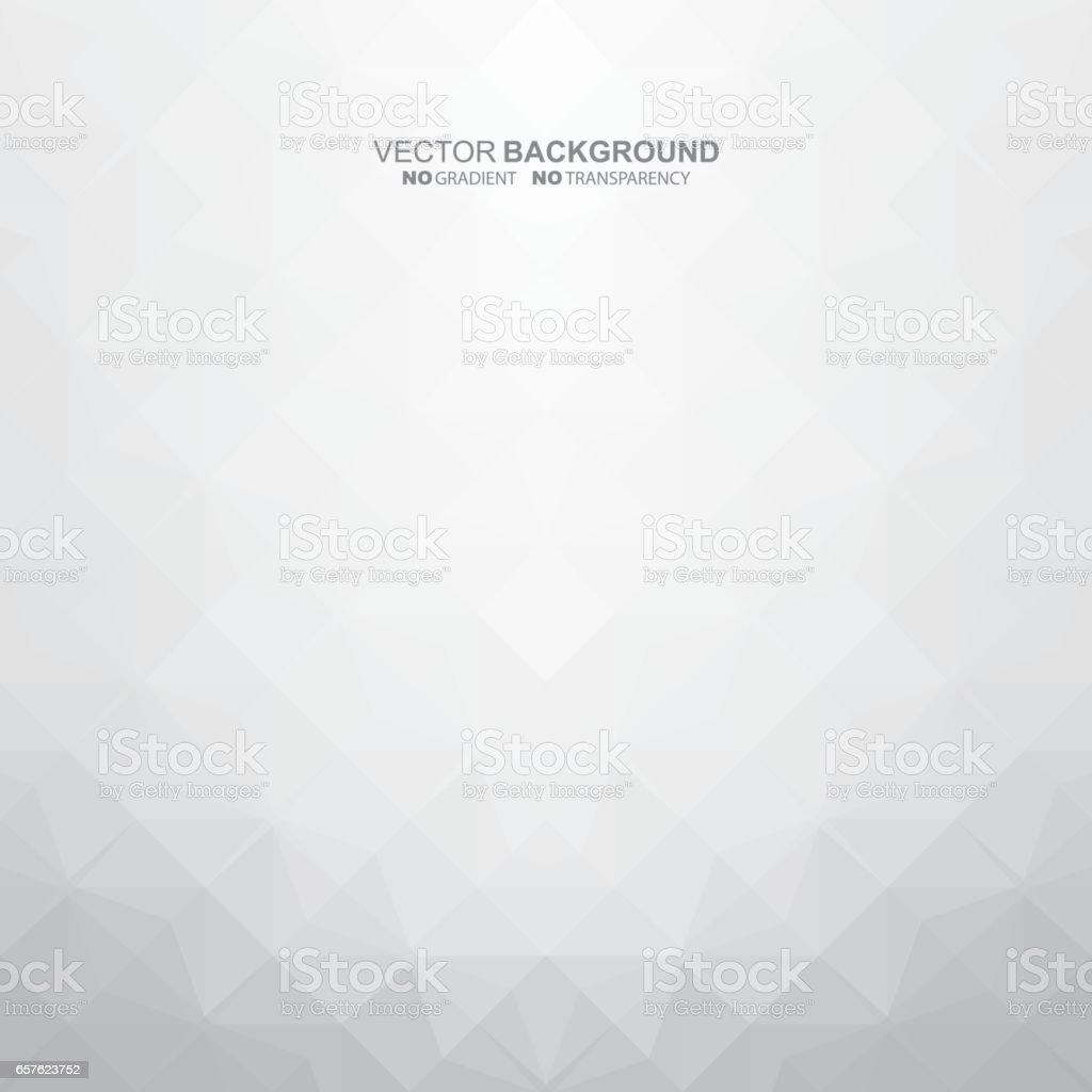 Abstract gray background.
