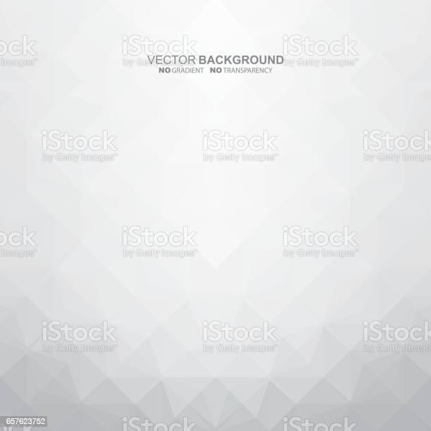 Abstract gray background vector id657623752?b=1&k=6&m=657623752&s=612x612&h=3qzj9hzynfdphtxpnjv  6nzghdur3m65z872kbtyqg=