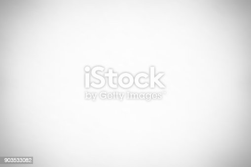 istock Abstract gray background 903533082