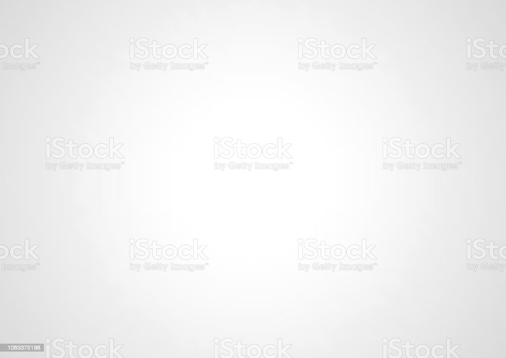 Abstract gray gradient color background royalty-free abstract gray gradient color background stock illustration - download image now