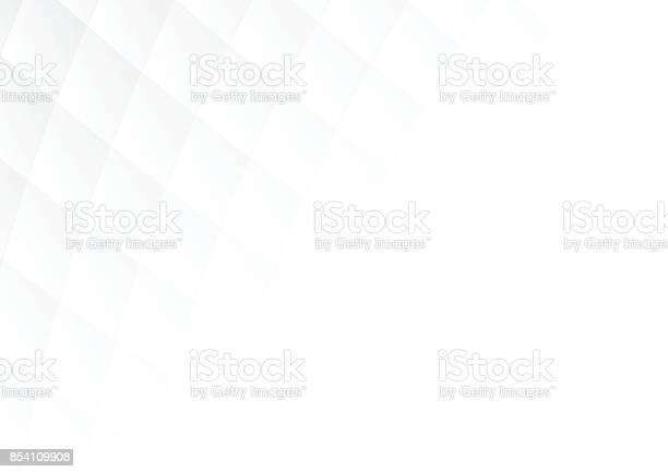 Abstract gray gradient square shapes on white background with soft vector id854109908?b=1&k=6&m=854109908&s=612x612&h=twagshfuisyeyaswfef53nm3cwnetvtqpddbnt8dlhi=