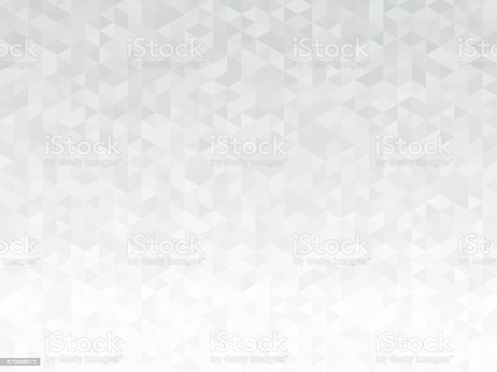 abstract gray mosaic background royalty-free abstract gray mosaic background stock illustration - download image now