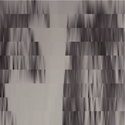 abstract gray stripe pattern background for design.(ai eps10 with transparency effect)