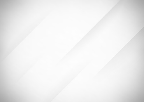 Abstrakt Grå Vector Bakgrund Med Ränder Kan Användas För Omslagsdesign Affisch Reklam-vektorgrafik och fler bilder på Abstrakt