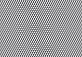 Abstract gray weave pattern design for background, wallpaper and more vector illustration.