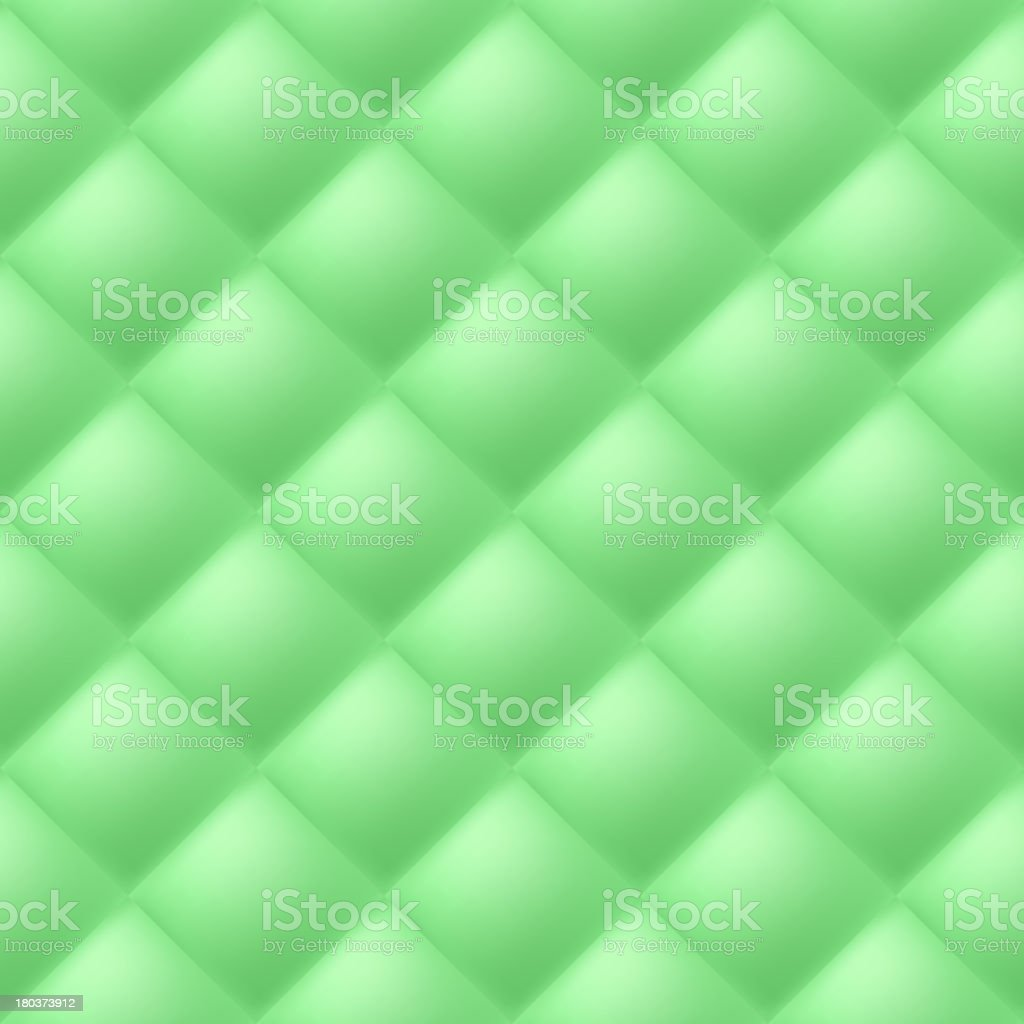 Abstract green background. royalty-free stock vector art