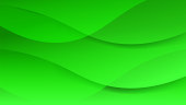 Abstract green color background.texture with diagonal lines.Vector background can be used in cover design, book design, poster, cd cover, flyer, website backgrounds or advertising.