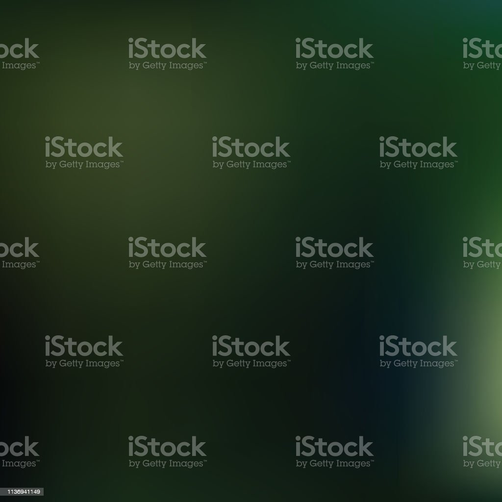 India, Abstract, Agricultural Field, Art, Backgrounds