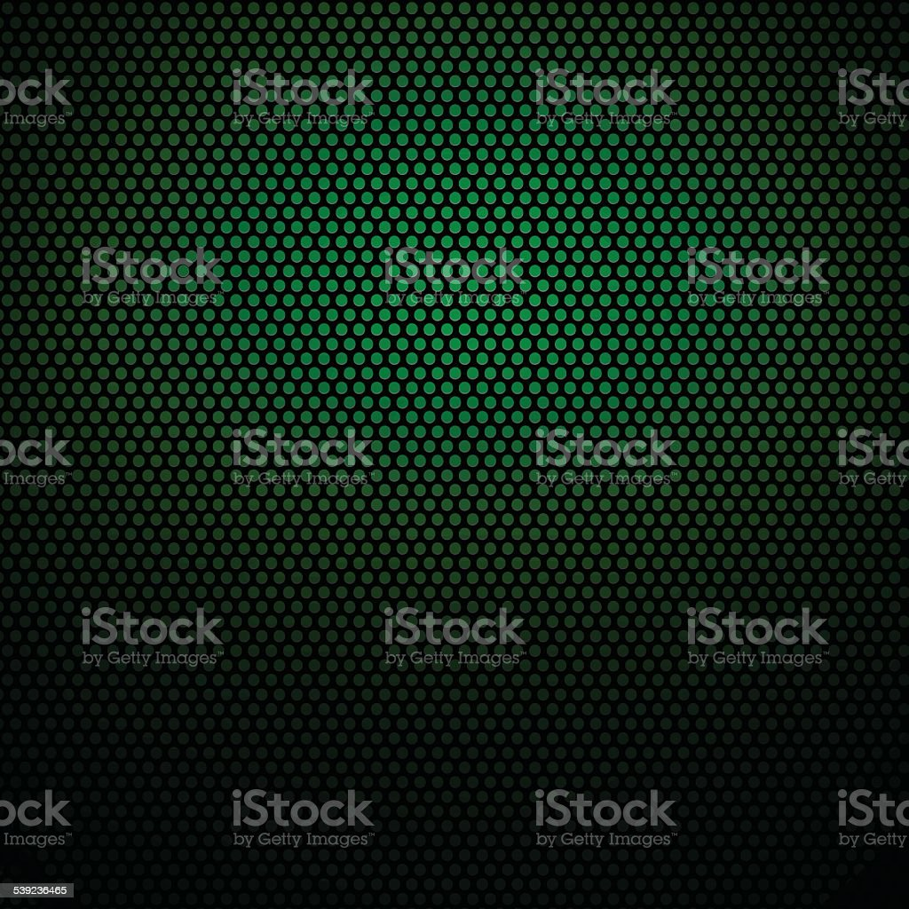 abstract green dot texture pattern background royalty-free abstract green dot texture pattern background stock vector art & more images of abstract