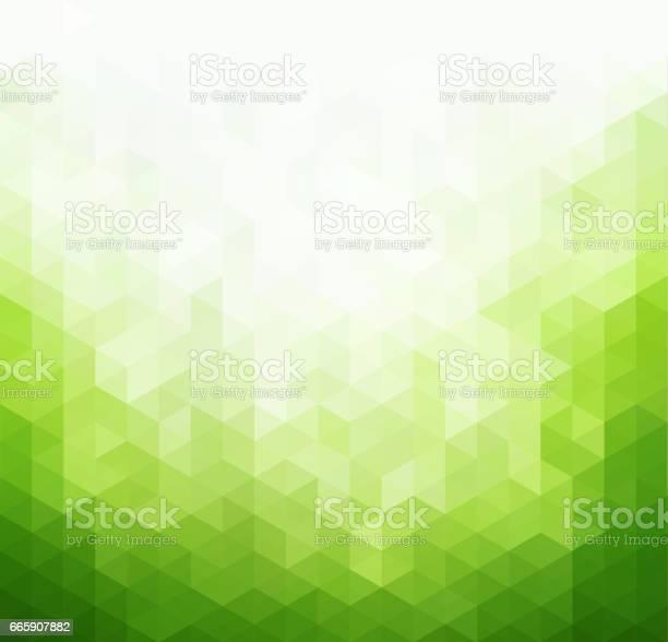 Abstract green light template background vector id665907882?b=1&k=6&m=665907882&s=612x612&h=fouzwxpqeadfopxxjfz1wuyz2bkwaphtq7rv1zyxlqe=