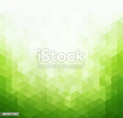 abstract green light template background 3dのベクターアート素材や