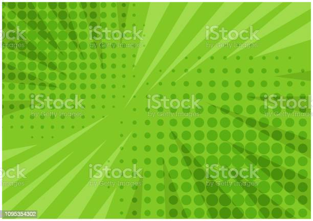 Abstract green striped retro comic background vector id1095354302?b=1&k=6&m=1095354302&s=612x612&h=8f4aog4tehnlazlzfiqwsilovskrcm5 yj3grwn6oqu=
