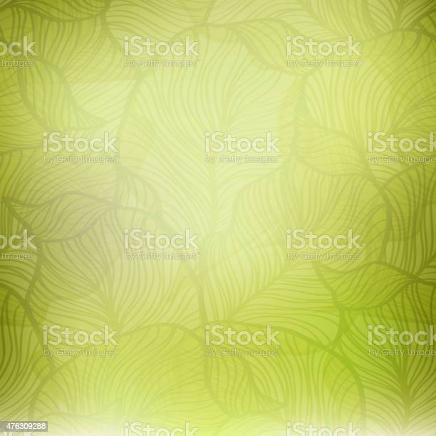 Abstract green vintage background vector id476309288?b=1&k=6&m=476309288&s=612x612&h=8rb ey0l wph50t8eqwneczbih1o sclzpbmz3hrwjy=
