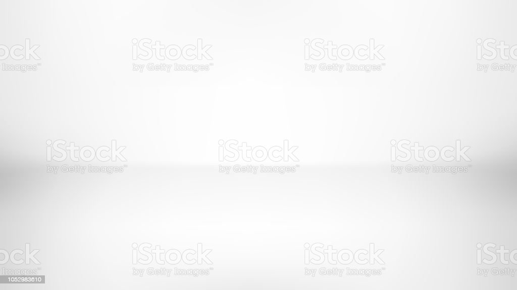 Abstract grey abstract background. Empty room with spotlight effect. Vector EPS10 Graphic art design. vector art illustration